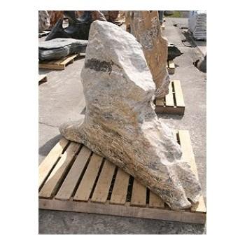 Decorative stone A002