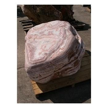 Decorative stone A004