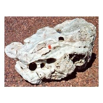 Decorative stone A029