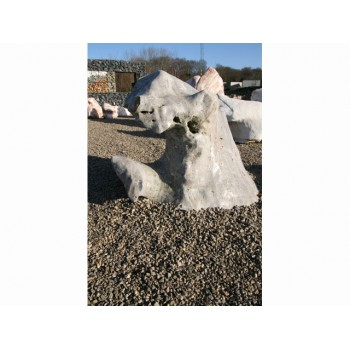 Decorative stone A360