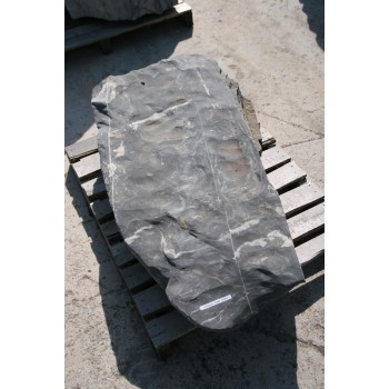 Decorative stone A480