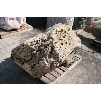 Decorative stone A563