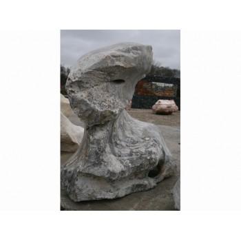 Decorative stone A631