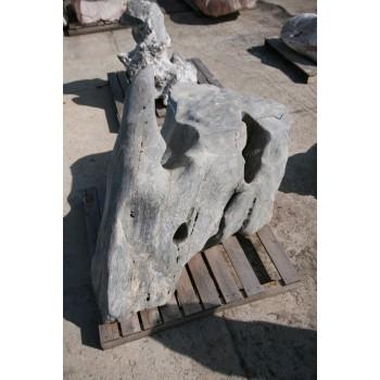 Decorative stone A591