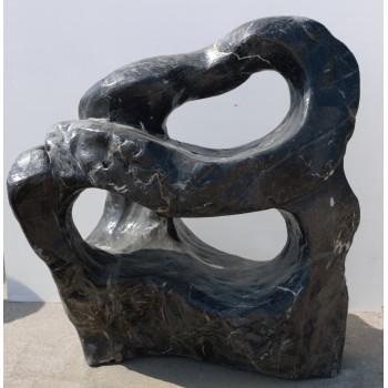 Decorative Stone M222