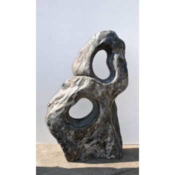 Decorative Stone M216