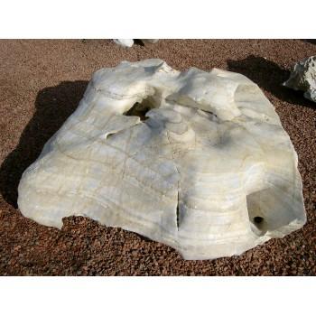 Decorative Stone A381