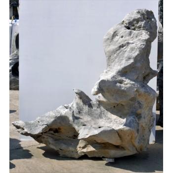 Decorative Stone M219