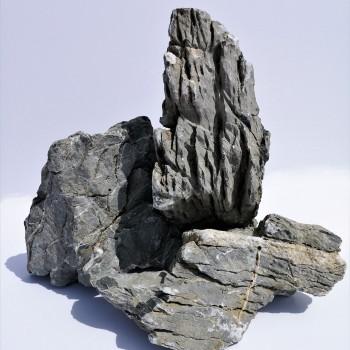 Atlantis Grey 10/50 cm...