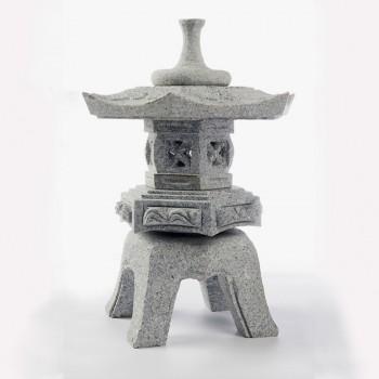 Koosaï ( Rokkaku Yukimi )