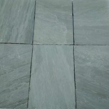 GreyWalk 60x40 cm