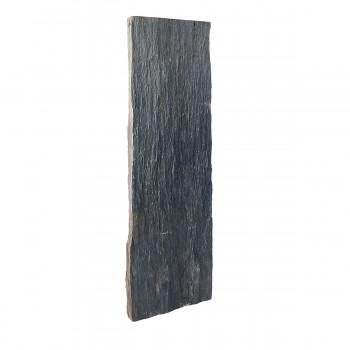 Plaat van schiste 100x30x5 cm