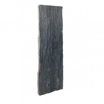 Plaque de schiste 100x30x5 cm
