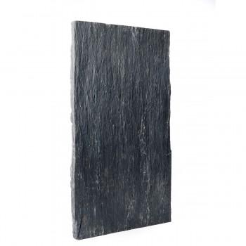 Plaat van schiste 100x50x5 cm