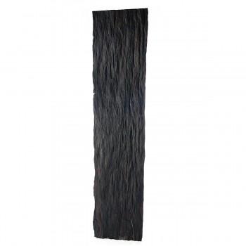 Slab of Shale 250x50x5 cm