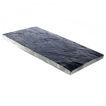 Step Asturia 60x30x3 cm