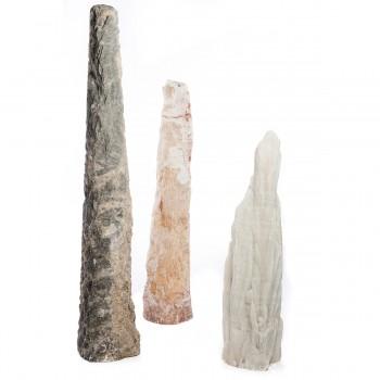 Monolithe d'Akraba