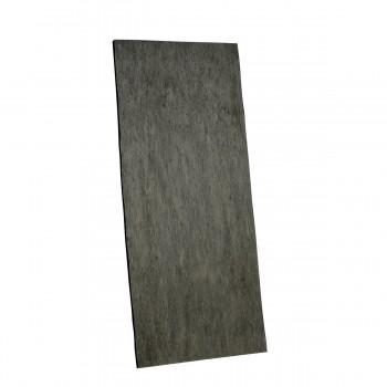 Slab of Shale 250x100x5 cm