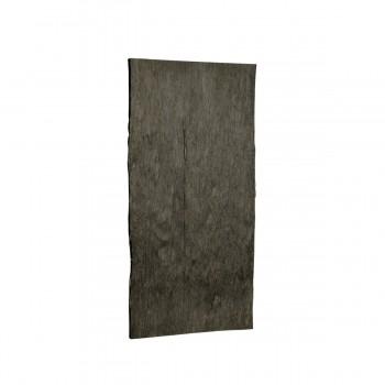 Plaat van schiste 200x100x5 cm