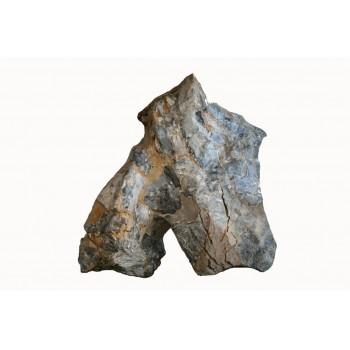 Decorative stone L033
