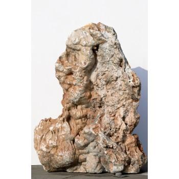 Decorative stone L293