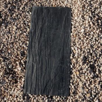 Step Asturia 80x40x3 cm