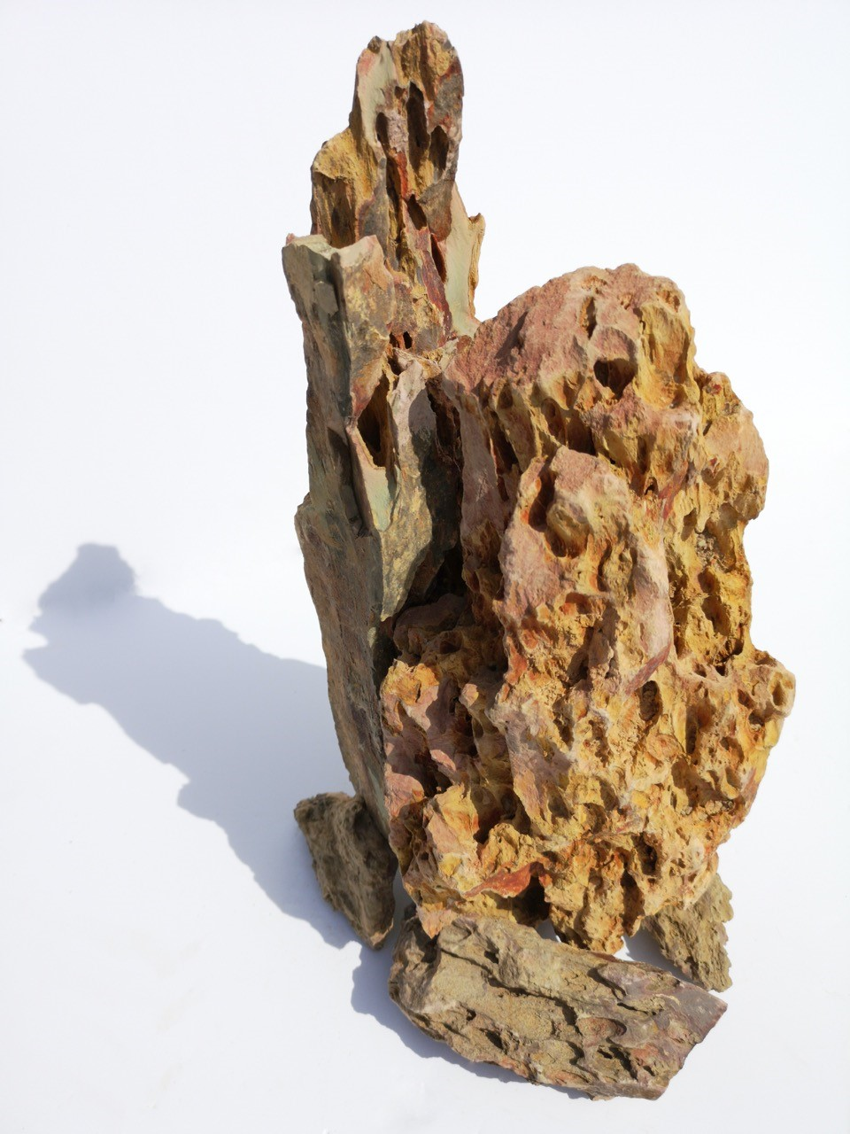 thumbnail_Dragon Stone 10-50 cm.jpg