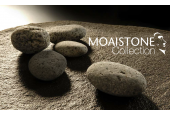 Moaistone - Ets. Laurent